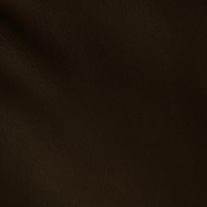 Sitzkissen Leder schwarz