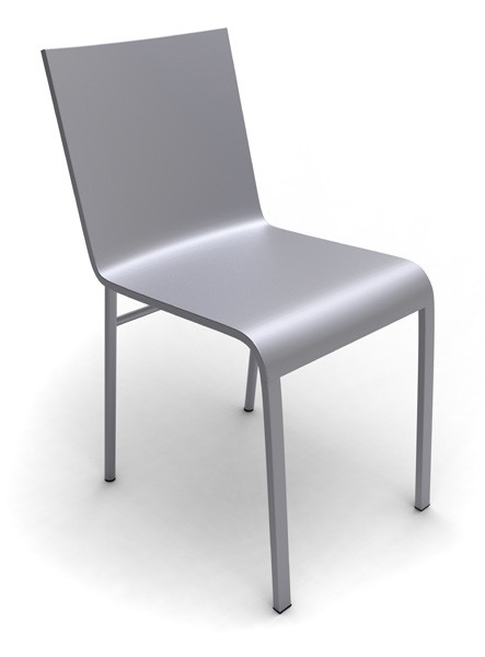 Lensvelt-Maarten-Van-Severen.02-Chair