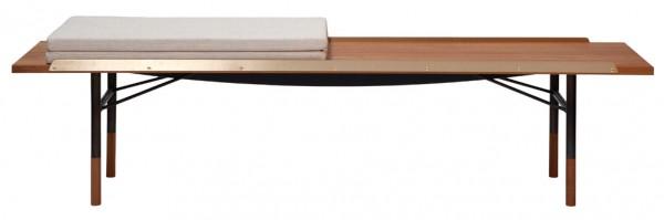 Finn-Juhl-table-bench-house-of-finn-juhl