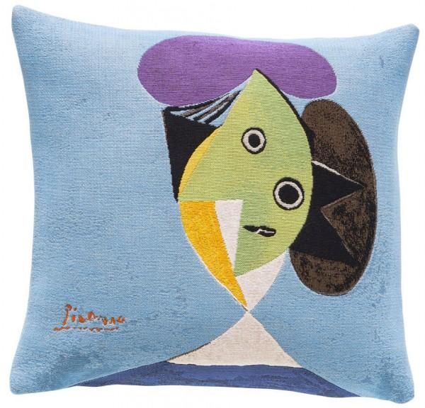 Picasso-kissen-danseuse-Jules-Pansu