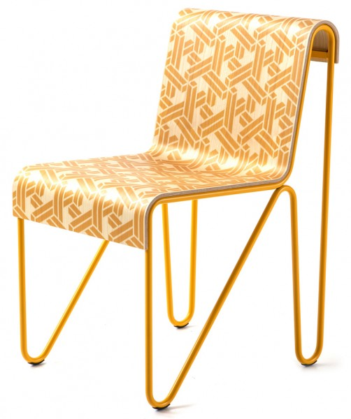 Cassina-beugel-chair-edition-rietveld