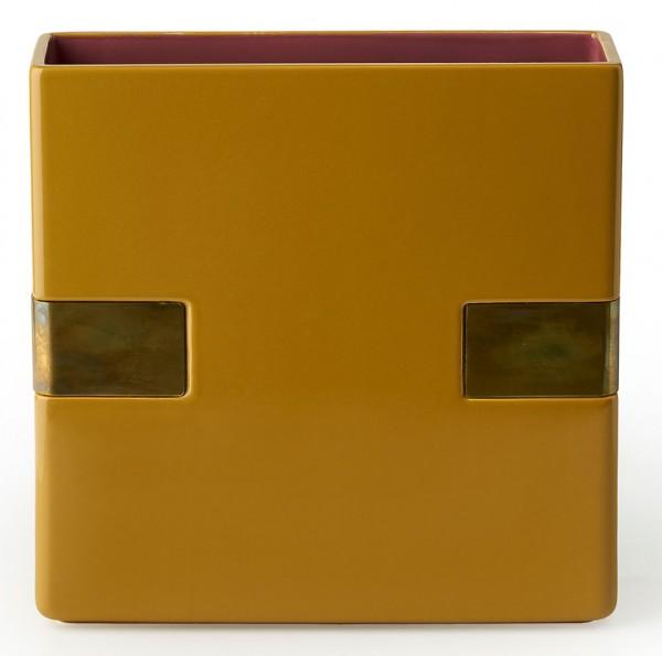 Bitossi-Vase-DIM8-Dimorestudio
