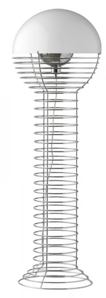 Wire-Lamp-stehleuchte-Verner-Panton-Verpan