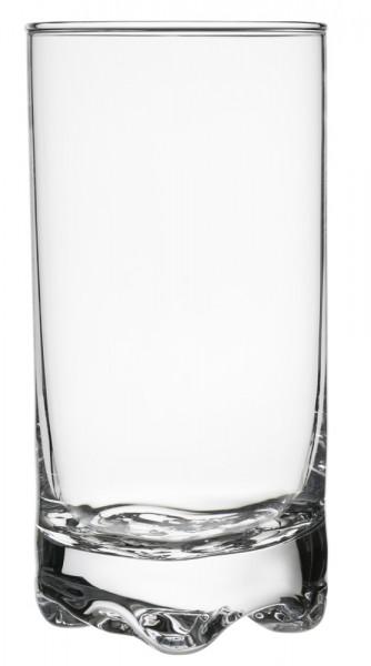 Gaissa-Universalglas-tapio-Wirkkala-iittala
