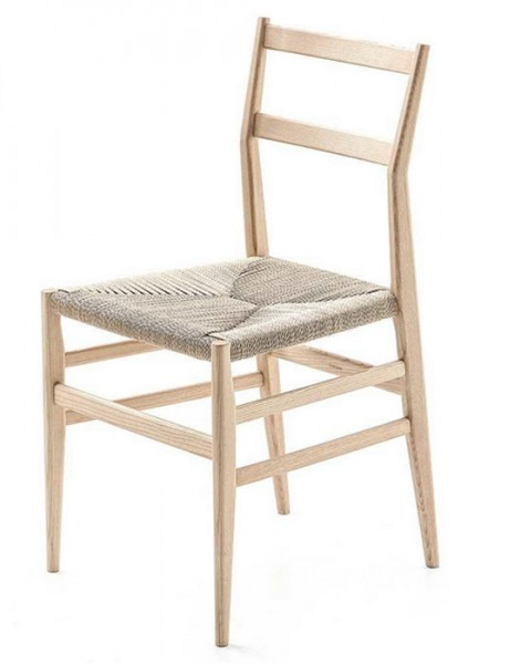 Leggera-chair-GioPonti-cassina