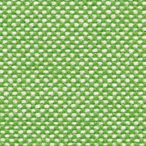 Hopsak 69 wiesengrün-elfenbein