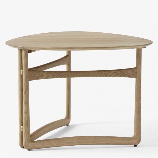 Peter-Hvidt-drop-leaf-table-&tradition