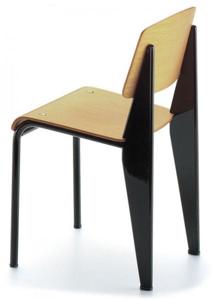 Standard-Chair-Miniatur-Jean-Prouve-Vitra-Design-Museum