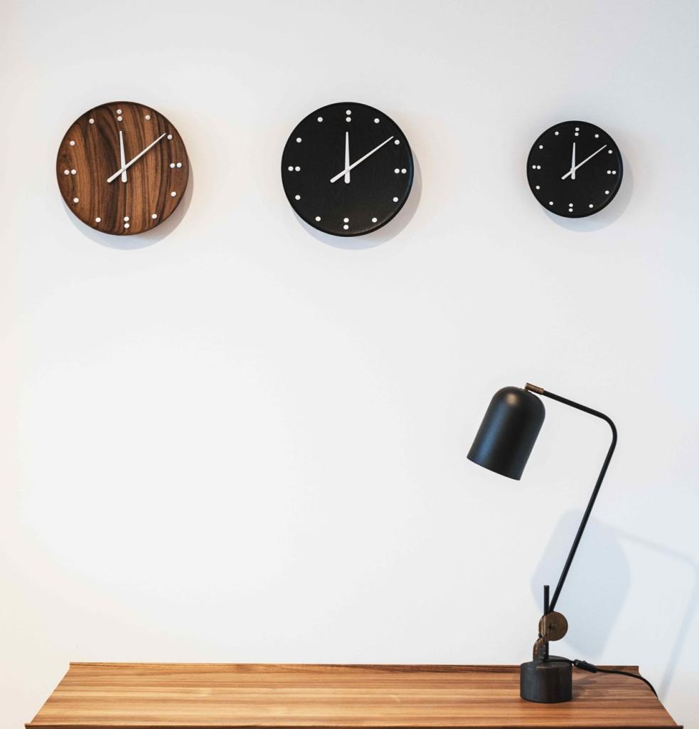 FJ-Clocks-on-wall_small