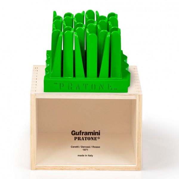 Gufram-Pratone-Guframini