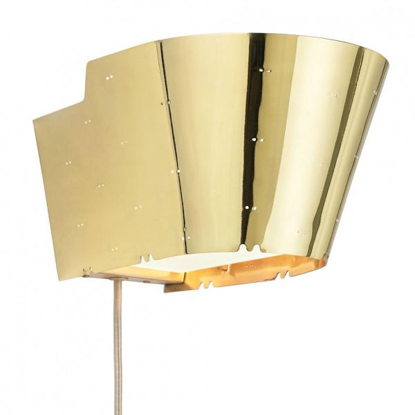 Wall-Lamp-9464-Paavo-Tynell-gubi