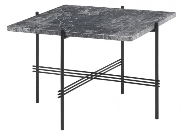 Gubi-Gubi-TS-Coffee-Table Square-55-cm-GamFratesi