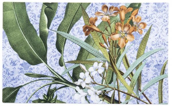 Rosenthal-Florilegium-Tablett-Vito-Nesta