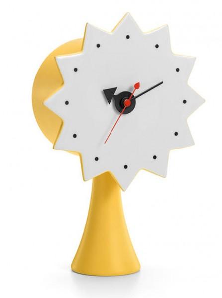 Ceramic-Clock-George-Nelson-Vitra