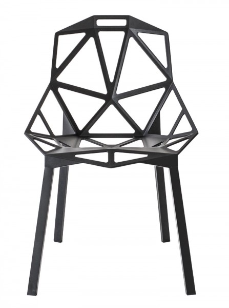 Chair-One-Magis-Konstantin-Grcic