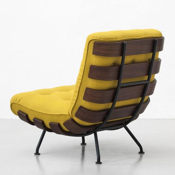 Costela-Chair-Martin-Eisler-Tacchini