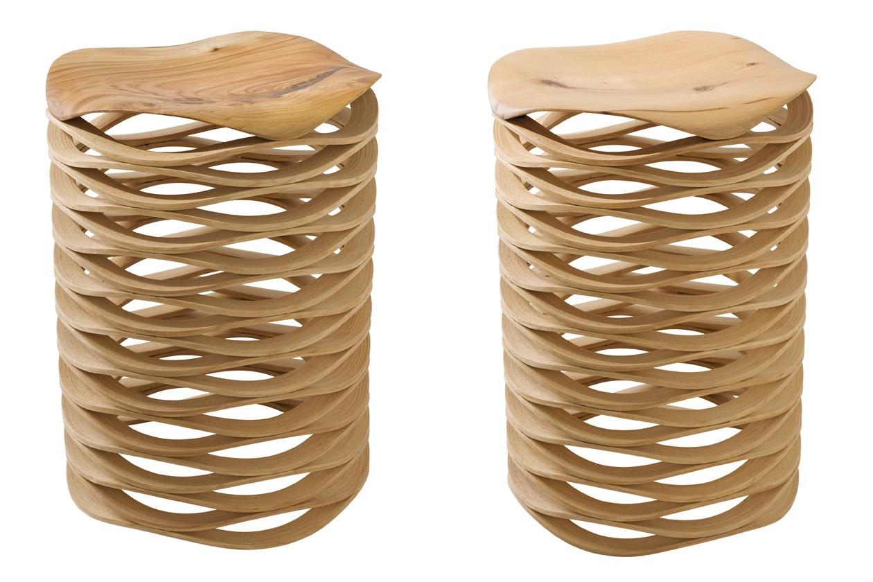 chris-ruhe-stool