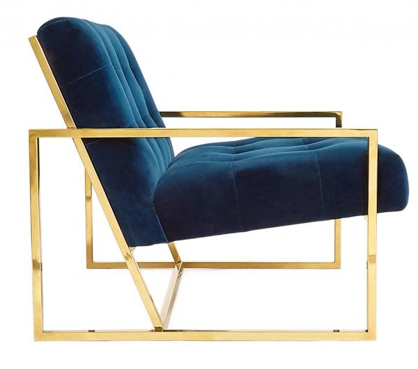 Jonathan-Adler-Goldfinger-chair