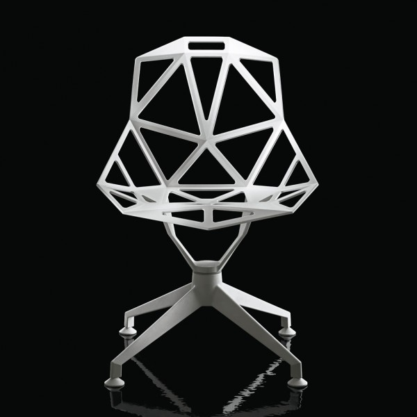 Magis-Konstantin-Grcic-Chair-One-4Star