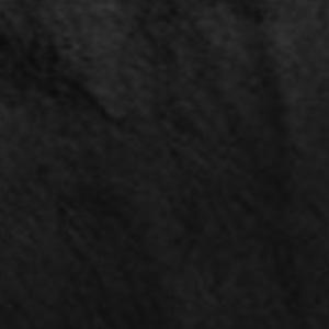 Kuhfell schwarz