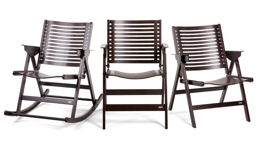 REX-chair-lounge-chair-rocking-chair-chocolate