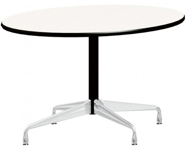 Vitra-Eames-Segment-Dining-Table