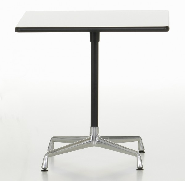Vitra-eames-Contract-Table-quadratisch