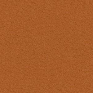 Leder amber 13X201