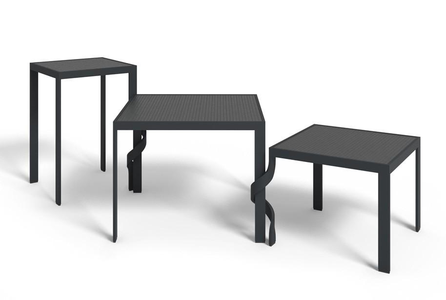 Cappellini_Tangle_Table_Nendo-1