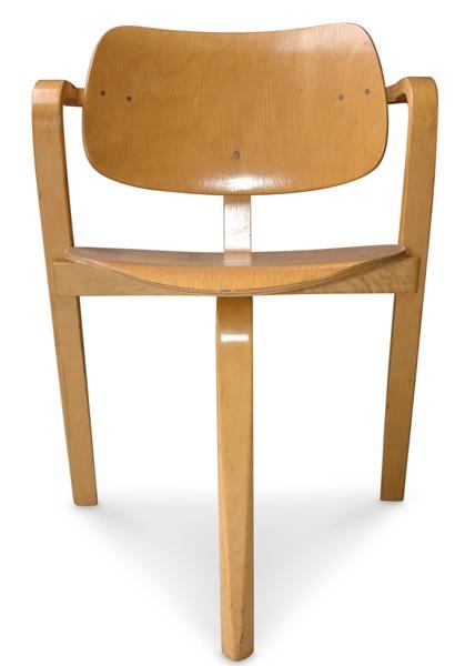Ilmari-Tapiovaara-Aslak-Chair
