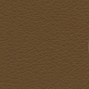 Vitra Leder Premium 74 olive
