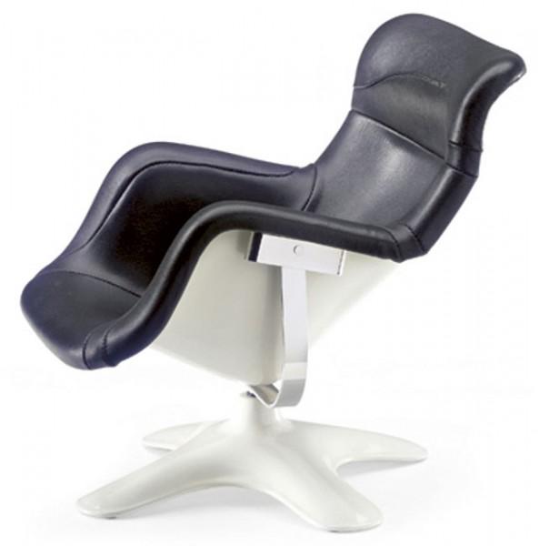 Karuselli-Sessel-Miniatur-Yrjö-Kukkapuro-Vitra-Design-Museum