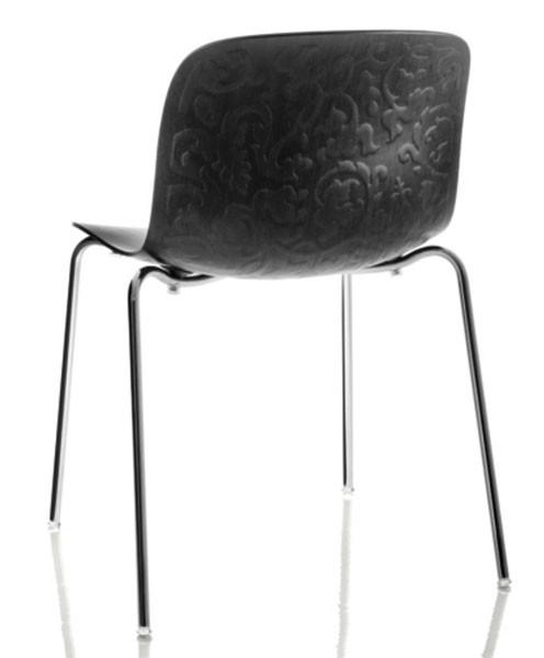 Magis-Marcel-Wanders-Troy-Chair