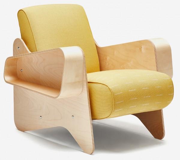 Marcel-Breuer-chair-Isokon