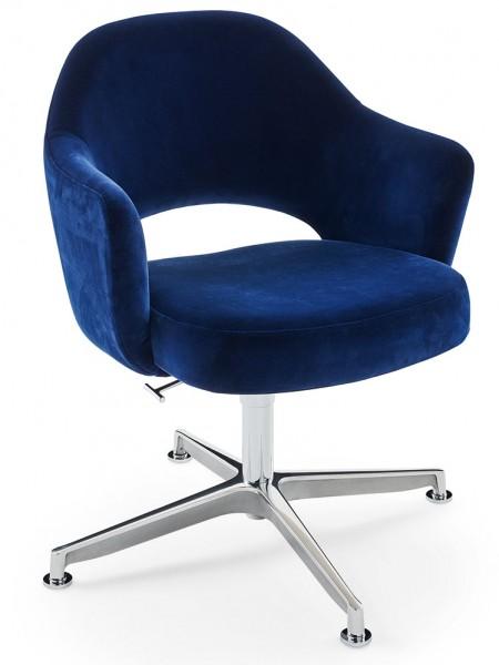 Knoll-Saarinen-Conference-Arm-Chair-71-4-star