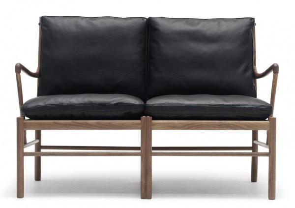 Ole-wanscher-colonial-sofa-Carl-hansen