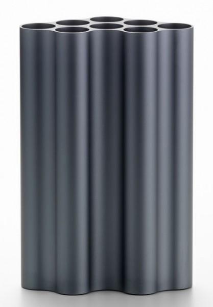Bouroullec-Vitra-Nuage-Vase-30-cm