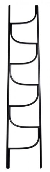 Ladder-Dekoration-Charlie-Styrbjörn-Nilsson-Wiener-GTV-Design
