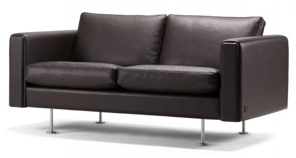 Getama-GE-2000-Century-Sofa-Hans-Wegner