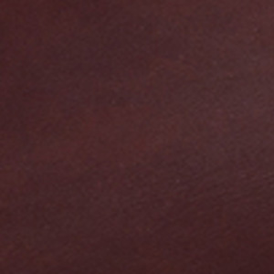 Blankleder maron
