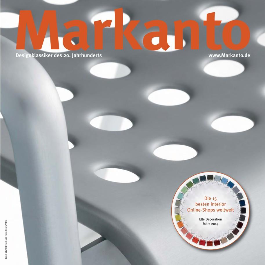 Markanto-Katalog-2015-1