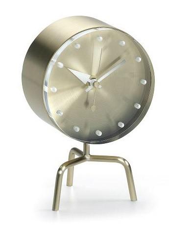 Tripod-Clock-George-Nelson-Vitra