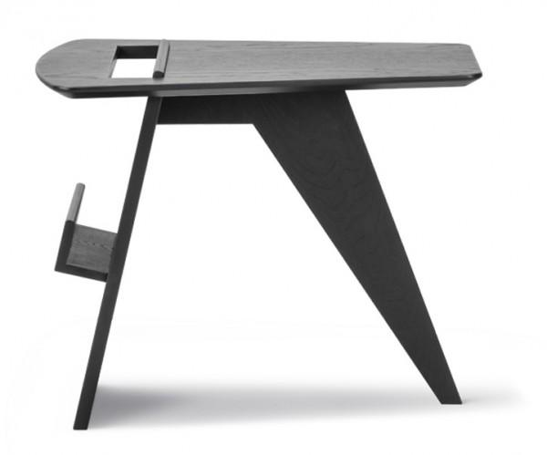 Risom-Magazine-Table-Fredericia