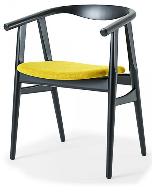 Getama-GE-525-Chair-Hans-Wegner