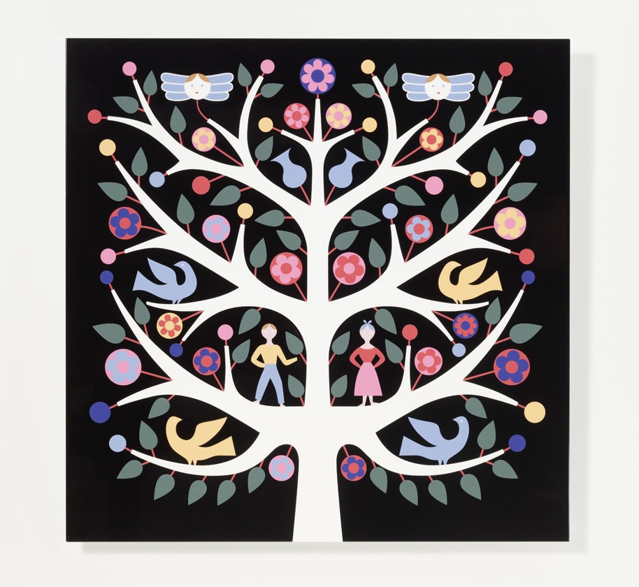Graphic-Wall-Panel-Tree-of-Live_1195215_master