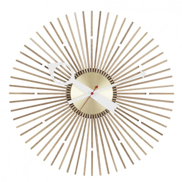 Vitra-Popsicle-Clock-George-Nelson