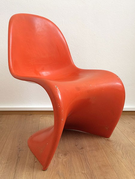 Fehlbaum-Productions-Verner-Panton-Chair
