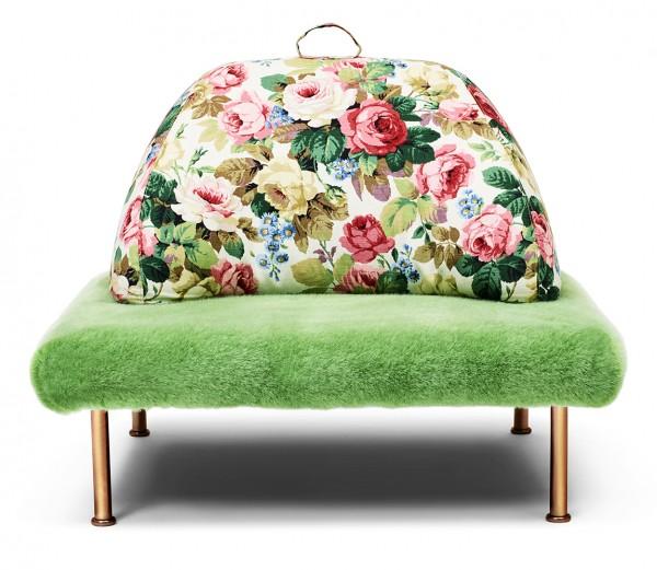 Gufram-Wimbledon-chair