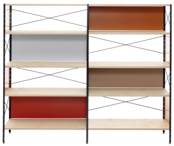 charles-eames-ESU-Shelf-Eames-Storage-Unit-Vitra