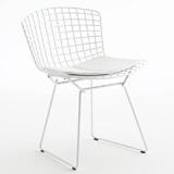 Knoll Bertoia Stühle und Sessel